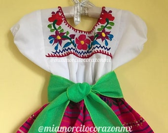 5cd5e4dfdc0 Mexican blouse mexican skirt mexican party fiesta mexicana day of the dead  cinco de mayo frida first birthday cambaya uno fiesta 12m