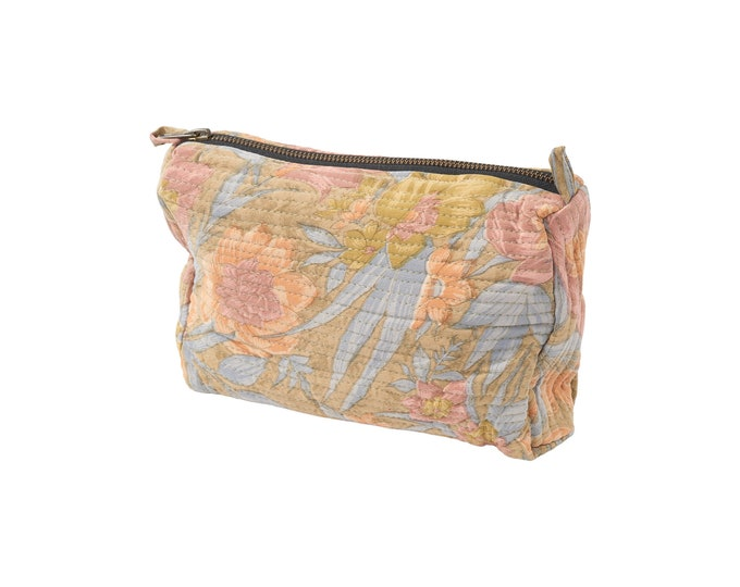 Make-up bag, normal BZ