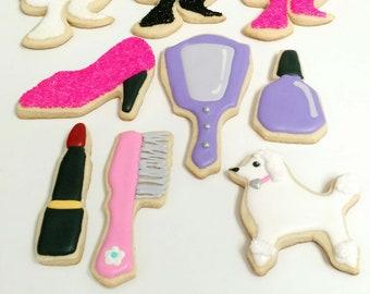 8909c1bb006 Cookies Princess