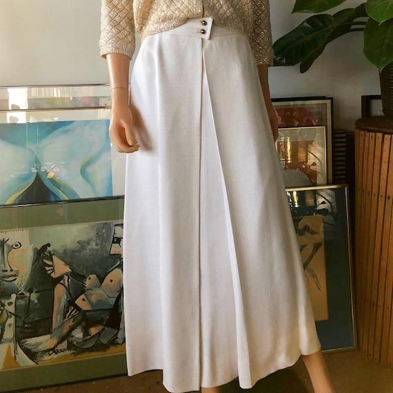 Beautiful long skirt