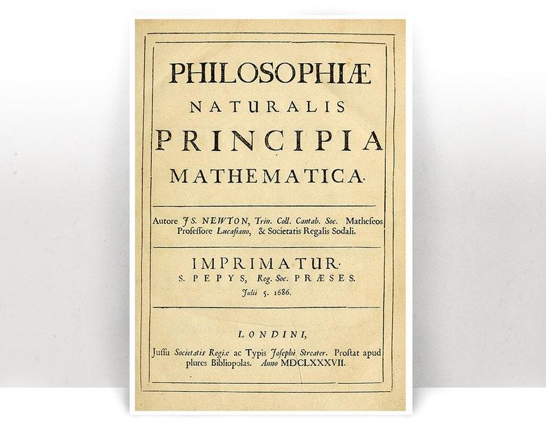 Mathematica Print