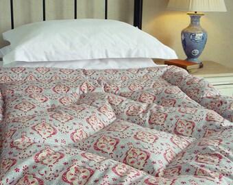 eliasa salzburg store eiderdown comforter collection downright view scandia