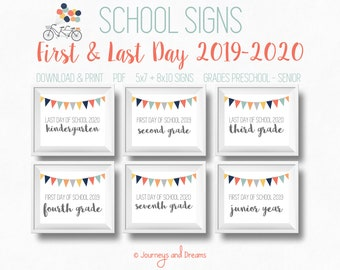 Pretty Practical Printable Designs by JOURNEYSandDREAMS on Etsy