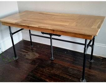 Custom Built Fine Wood Furniture, Custom Furniture, Custom Wood Furniture,  Wood Furniture, Fine Wood Furniture, Wood Table, Custom Table