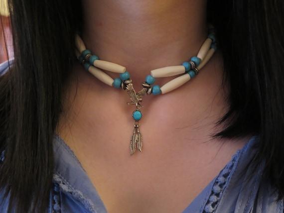 Sterling Silver Native American panier ou bol-sud-ouest Pendentif Charme