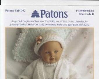 ec00a1f21a2b Patons knitting book