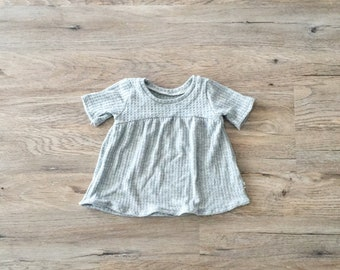d1fd09b91 Knit baby dress