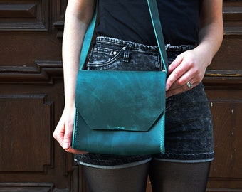 60fe56a049aed Quality handcrafted leather goods von BengjyMinu auf Etsy