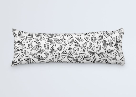 Body Pillow Cover Pillowcase 20x54