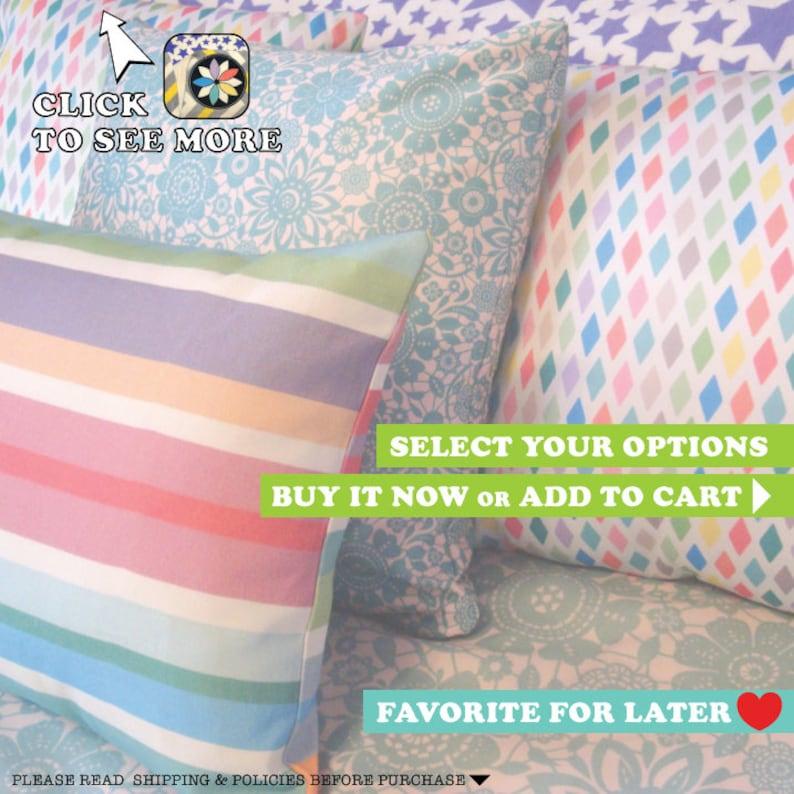 Sofa Decor Cushion Cover Decorative Pillow 16x16 18x18 20x20 Black White Cushion Diamond Patterned Throw Pillow Floral Bohemian Pillow