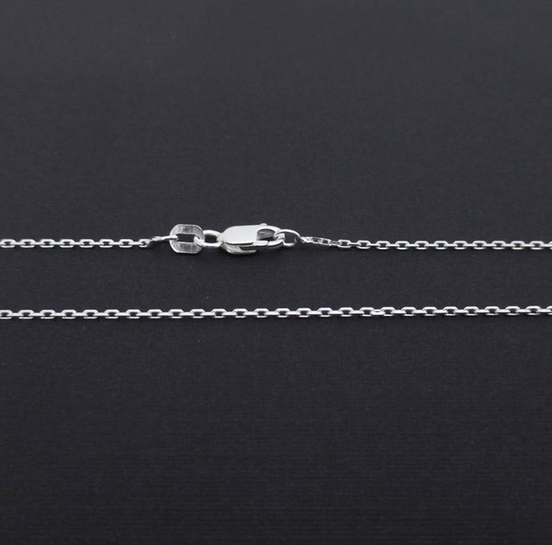 Sisters Gift Eternity Necklace Sterling Silver Sister Necklace Gift For Sisters Eternity Circle Necklace Sister Gift Necklace