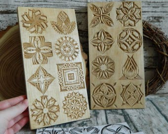 Best carving chip images chip carving pyrography wood
