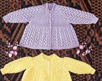 593aa89ed Chevron pattern coat
