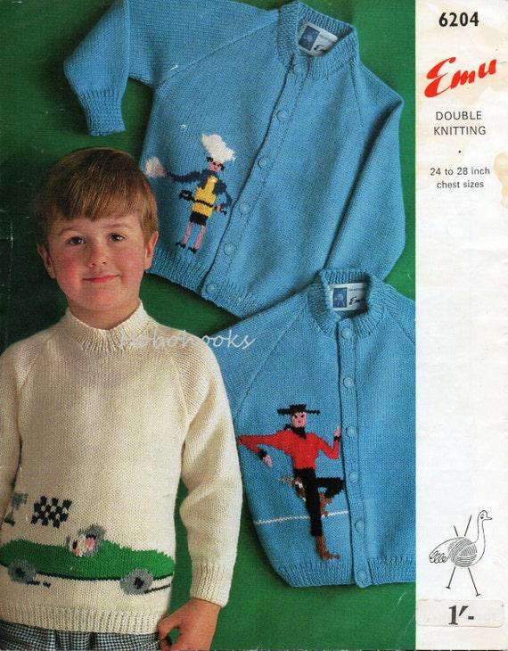 65d7f781516c childrens sweater cardigan knitting pattern pdf racing car