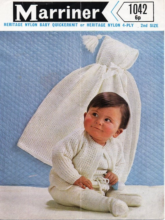 722de7139b89 baby cape knitting pattern pdf download hooded cape dungarees