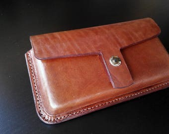 Iphone 7 Holster Etsy