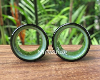 Nirvana Glass Mods