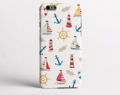 Sail Away Phone Cover Design for iPhone Cases, Samsung Cases, Google Cases and One Plus Five Cases. Dessi Designs