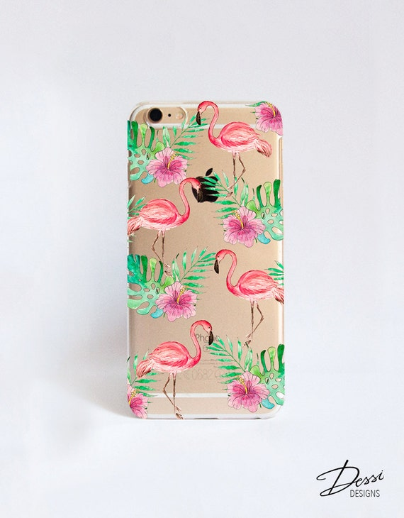 best website 2c119 bf817 Pink Flamingo phone case for iPhone Cases, Samsung Cases and Google Pixel  /XL Cases