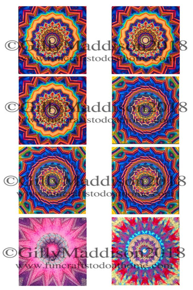 Craft Printable  Download This Gorgeous Trendy Set To Make image 0