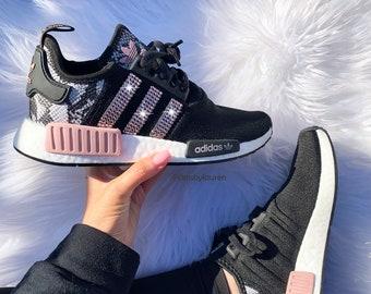 Adidas shoes | Etsy