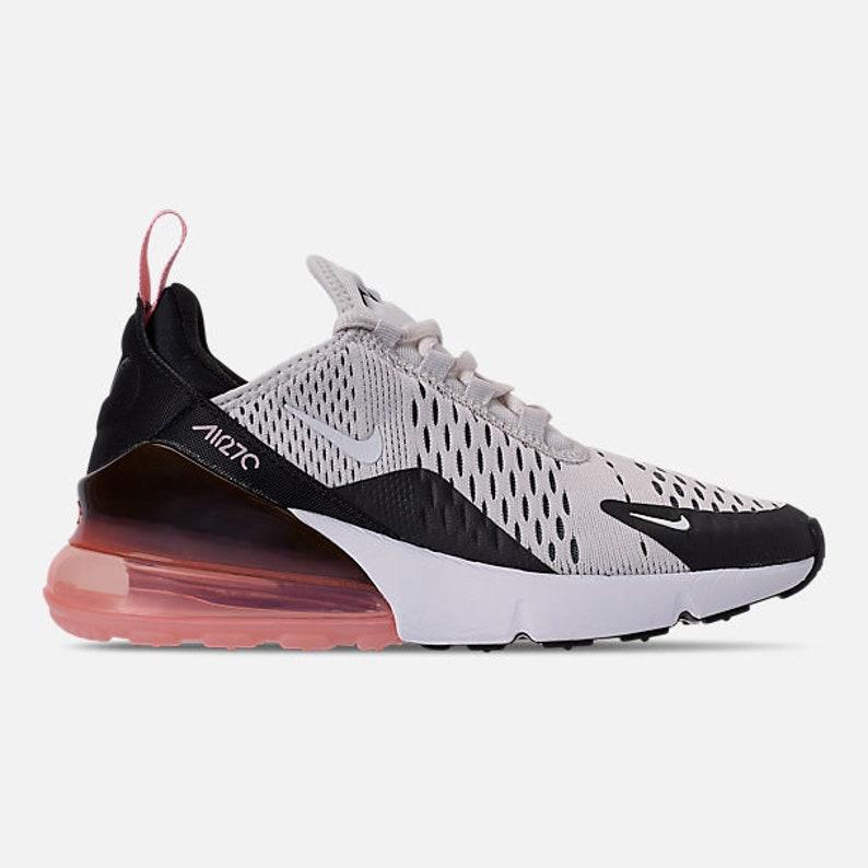 e74e5e7279ace Swarovski Nike 270