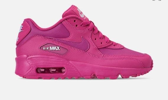 Swarovski Nike Air Max 90