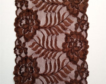 Quick View. More Colors. Brown Table Runner ...