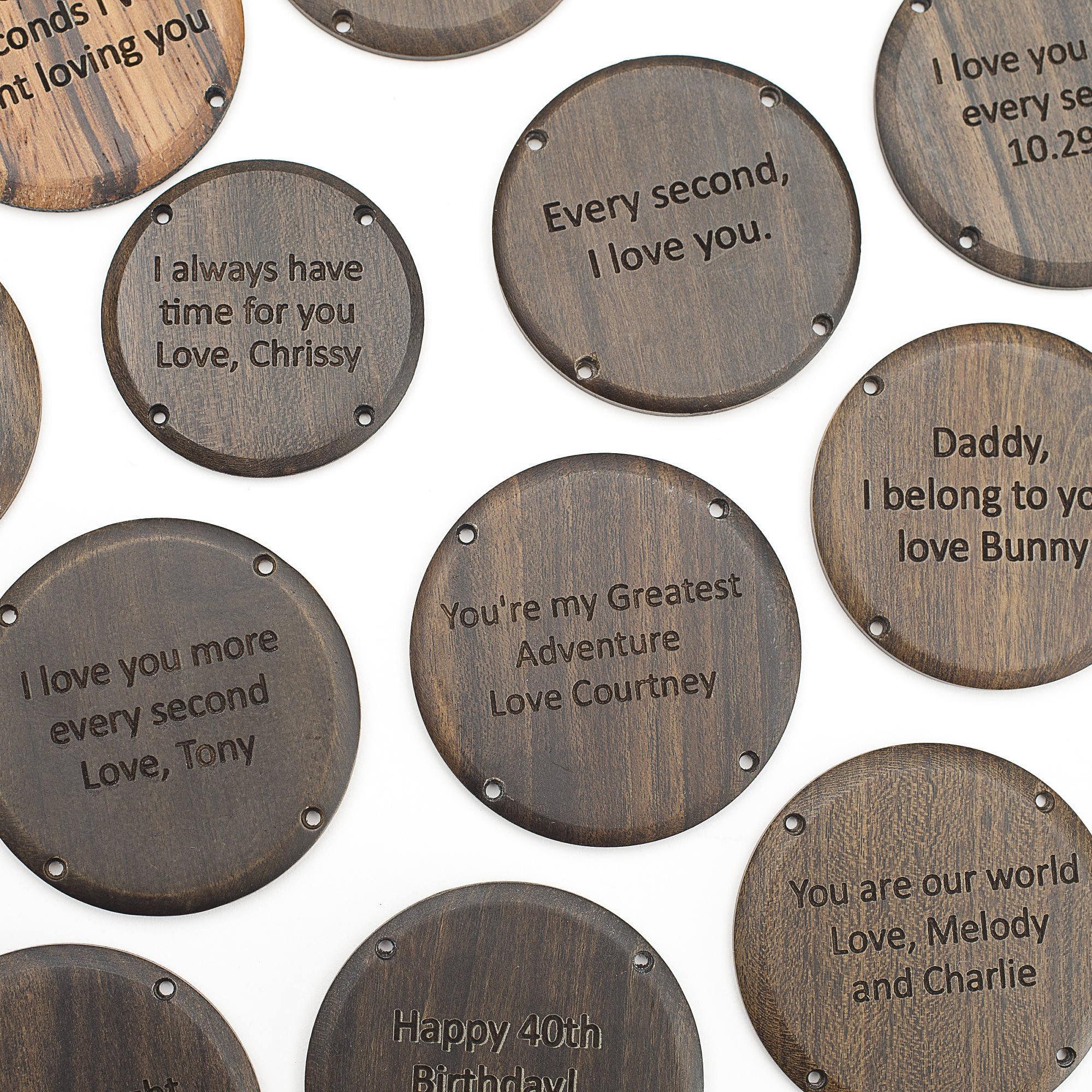 cadeau de demoiselle dhonneur femme montres en bois bois etsy. Black Bedroom Furniture Sets. Home Design Ideas