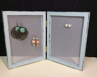 Superbe More Colors. Jewellery Organizer, Earring ...