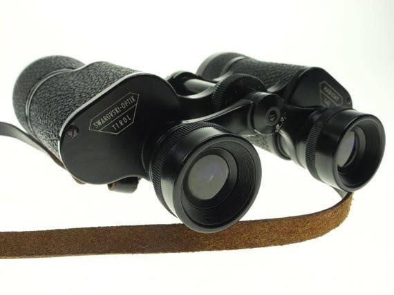 Fernglas swarovski ebay kleinanzeigen