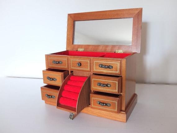 Jewelry box jewelry box jewelry box jewelry box je