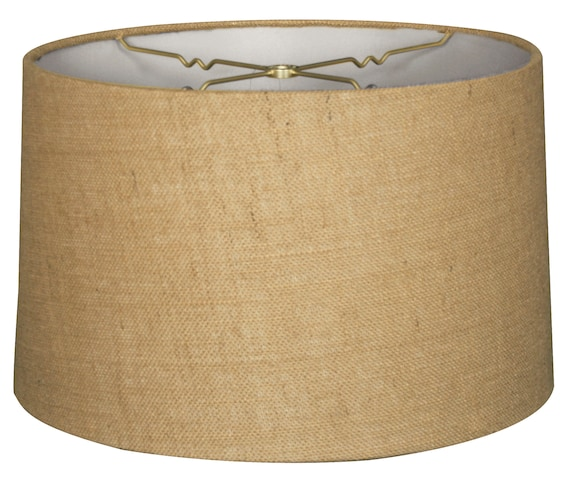 Details about Chandelier Shades, Clip on Dinning Room lamp Shades Hardback