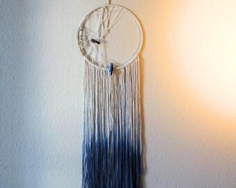 Dream catcher/ Dreamcatcher/ Wall art/ Baby shower/ Wall hanging/ Wall decor/ Nursery decor/ Home decor/ Housewarming gift/ boho decor