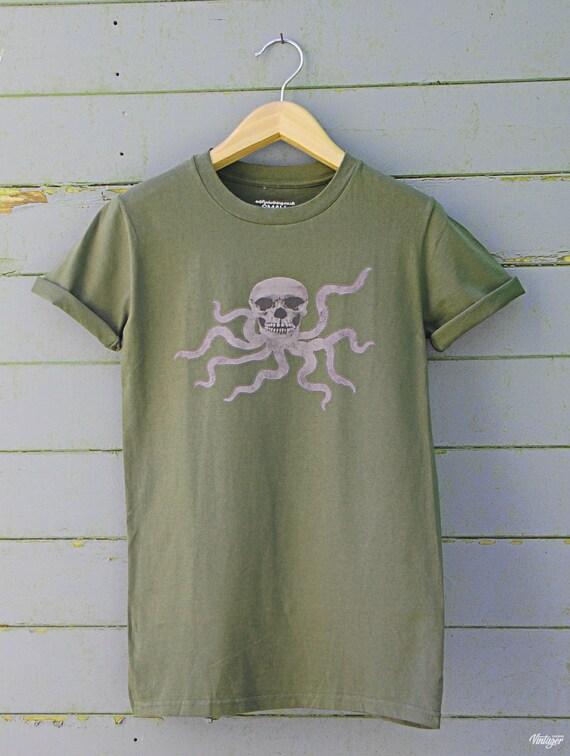 Ay arriba me Duck Blanco Camiseta todos los tamaños para adultos de pequeñas-XXL