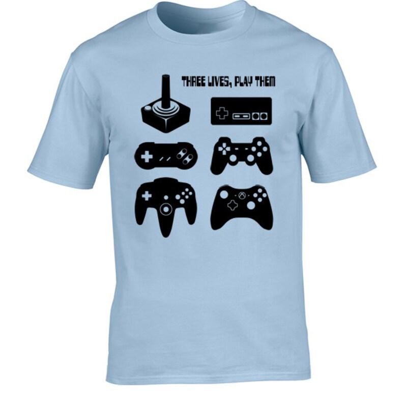 Hair game controller t shirt chicks nudist beach