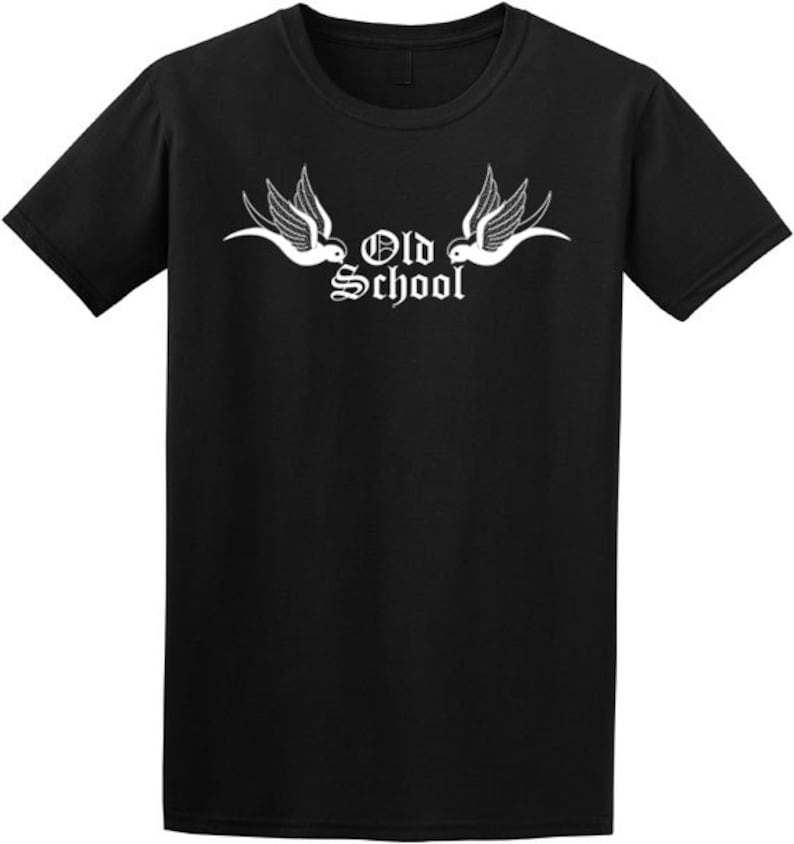 T-shirt Heavy Metal est comme la bière pour les oreilles Cadeau Fête Anniversaire Shirt