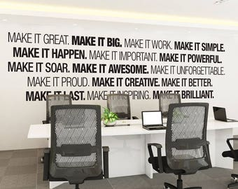 wall art for office. Wall Art For Office A