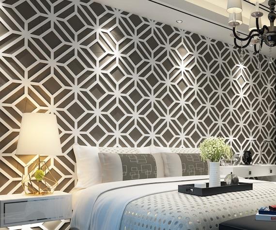3d Wall Panels Wall Panels Wall Paneling Paneling Panele 3d Decorative Wall Panels 3d Tiles Modern Sku 3wpm3dp