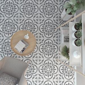 Tile Stickers Tile Picture Tile Stickers Sticker Bathroom Bath Kitchen Decoration