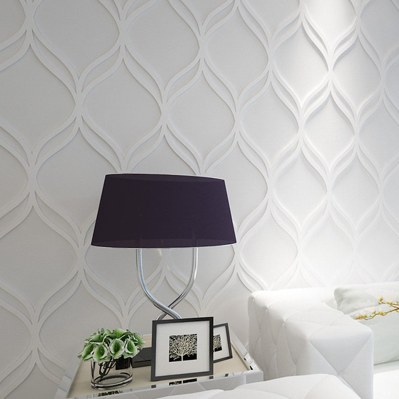 3d Wall Panels Wall Paneling Panele 3d Decorative Wall Etsy