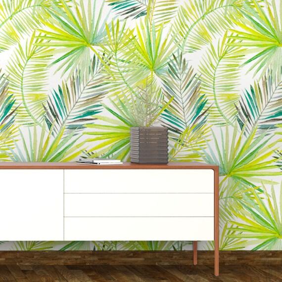 papier peint papier peint amovible tissu adh sif. Black Bedroom Furniture Sets. Home Design Ideas