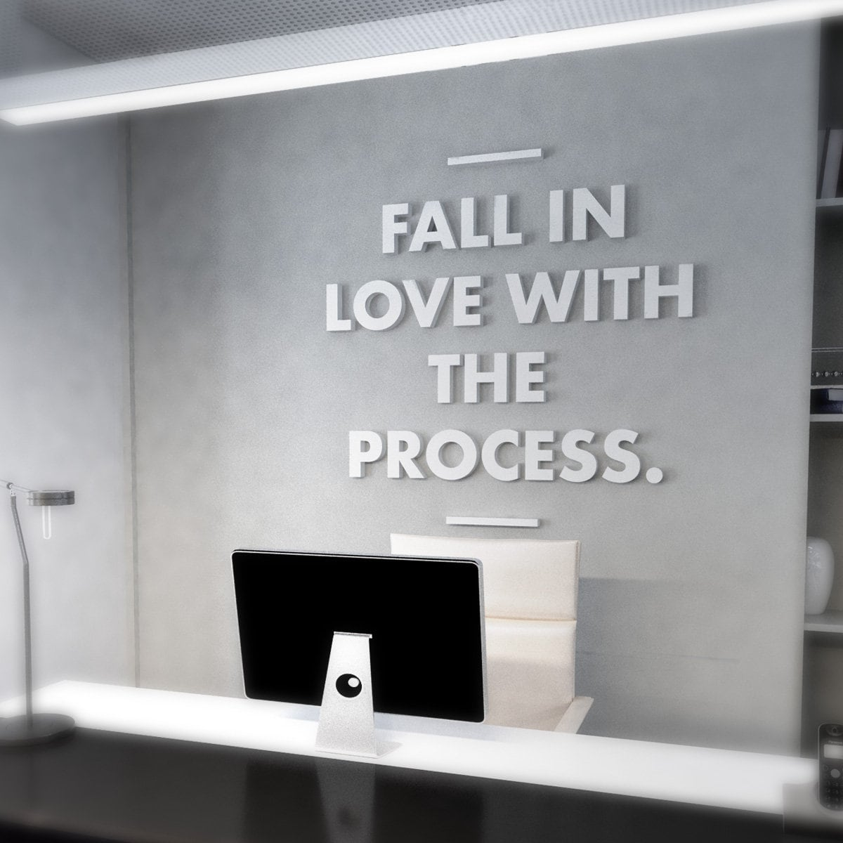 Charmant Office Walls Decor , Office Wall Art, Office Decor, Office Quote, Office,  Business Decor, Corporate Decor, Office Supplies   SKU:FILWP