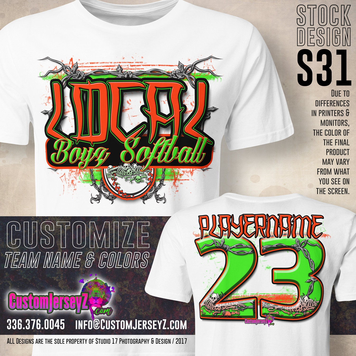 Custom Softball Shirts Baseball Jersey Baseball Mom Shirts Etsy