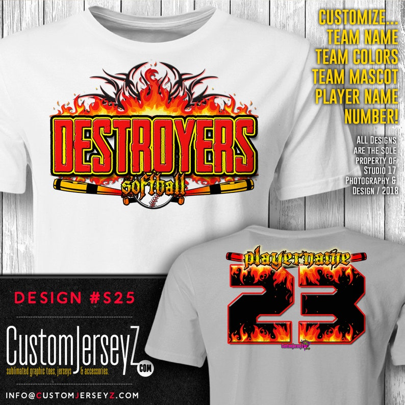 S25 Softball Gifts Softball Jersey Baseball Jersey Baseball Mom Shirts Softball Mom Shirts Game Day Shirt Custom Softball Shirts