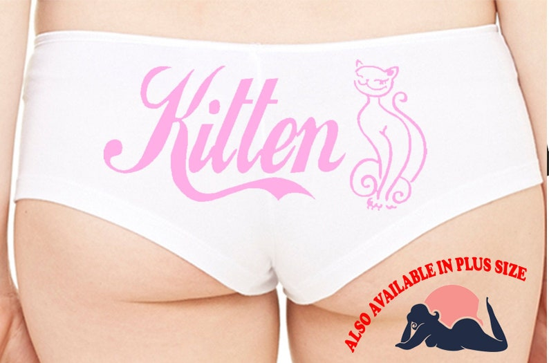It/'s ALL YOURS DADDY princess panties ddlg boyshort underwear owned bdsm cgl hot
