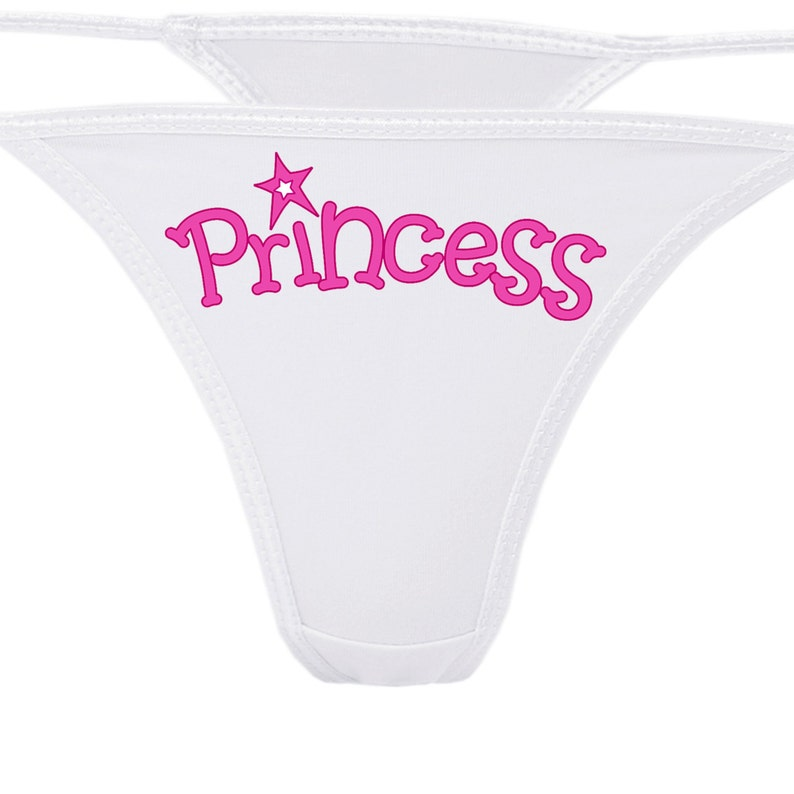 2568dfb85 PRINCESS DADDY S GIRL daddys cute pink polka dot design on