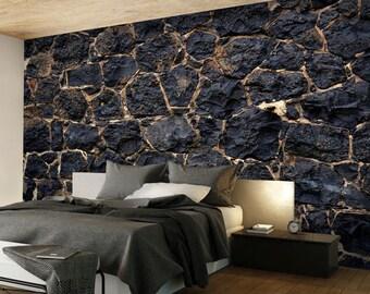 ... Decals Bedroom Decor Source · Wallpaper Murals Etsy
