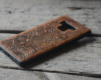 cd7c834c8f7 genuine Leather note 9 leather back Case cover for Samsung Galaxy note 9 leather  case, Samsung Galaxy note 9 case