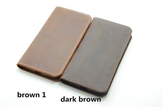 prix raisonnable mignonne meilleure qualité Google Nexus 5 X cuir portefeuille cas Nexus 6P porte monnaie en cuir  téléphone cas, google Nexus 6 cas Nexus 6p porte monnaie en cuir étui en  cuir